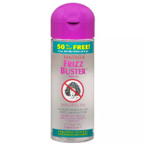 Fantasia Frizz Buster Serum 6 oz