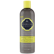 Hask Charcoal with Citrus Oil Purifying Conditioner 12 oz
