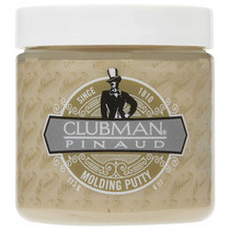 Clubman Pinaud Molding Putty 4 oz