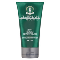 Clubman Beard 2-In-1 Conditioner 3 oz