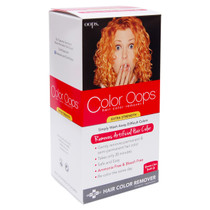 Color Oops Hair Color Remover, Extra Strength