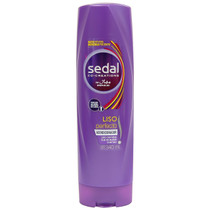 Sedal Liso Perfecto Conditioner 340 ml