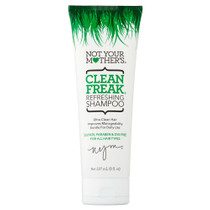 Not Your Mother's Clean Freak Refreshing Conditioner 8 oz