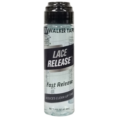 Walker Tape, Lace Release 1.4 oz