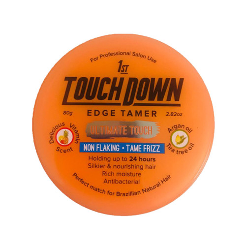 1st Touch Down Edge Tamer Ultimate Touch