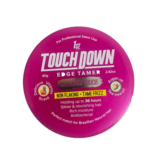 1st Touch Down Edge Tamer Maximum Touch