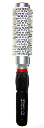 Lado Silver Ceramic Brush #3025