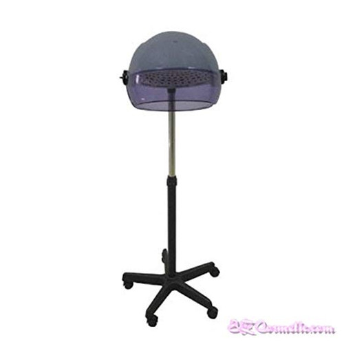 PEBCO Pro Tools Professional Stand Hair Dryer 1875 Watts ED 2300