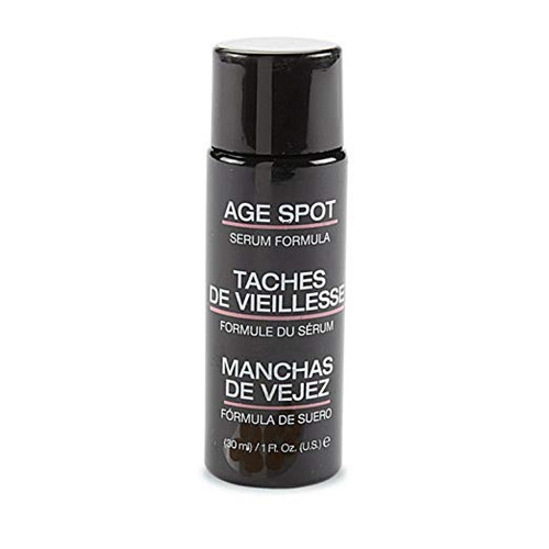 Daggett & Ramsdell Age Spot Clarifying Skin Treatment 30ml/1oz