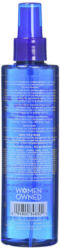 Ken Paves You Are Beautiful Detangling Thermal Protectant Spray, 8.5 fl. oz/ 250 ml
