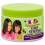 Africa's Best Originals Gro Strong Therapy 7.5 oz