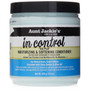 Aunt Jackie's In Control Anti-Proof Moisturizing and Softening Conditioner 15 oz
