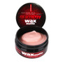 FONEX Gummy wax Matte 5oz