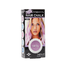 SPLAT Hair Chalk, Violet Sky
