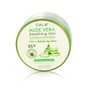 CALA ALOE VERA 95% Soothing Gel : Jar 300 ml/ 10.14 fl. oz.