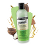 Aunt Jackie's Quench Moisture Leave-In Conditioner & Instant Detangling Therapy, Set