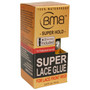 BMB Super Lace Glue for Lace Front Wigs Adhesive 0.5 oz