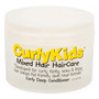 CurlyKids Curly Deep Conditioner 9.5oz