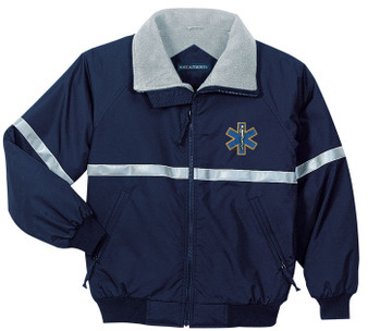 SOFT COATED WHEATEN TERRIER challenger jacket ANY COLOR