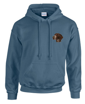 German Shorthair Sweatshirt
