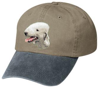 Bedlington Hat