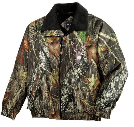 NEDERLANDSE SCHAPENDOES challenger jacket ANY COLOR