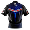 SYC - New Jersey 2021 Official DS Bowling Jersey - SYC_017