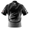 SYC - New Jersey 2021 Official DS Bowling Jersey - SYC_022
