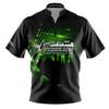 Jr Gold 2021 Official DS Bowling Jersey - JG032