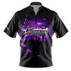 Jr Gold 2021 Official DS Bowling Jersey - JG028