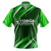 Jr Gold 2021 Official DS Bowling Jersey - JG017