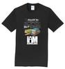 I AM Bowling T-Shirt - Should Be Doing My Homework - 5 Colors