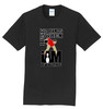 I AM Bowling T-Shirt - Use 2 Hands - 5 Colors