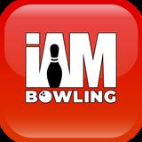 I Am Bowling Extras