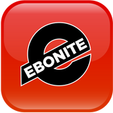Ebonite Tees