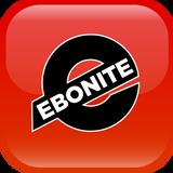 Ebonite Jerseys