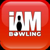 I AM Bowling Jerseys