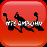 TeamBohn Tees