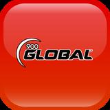 900 Global Jerseys