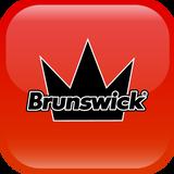 Brunswick Jerseys