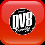 DV8 Tees