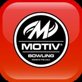 MOTIV Extras