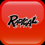 Radical Jerseys