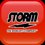 Storm Jerseys