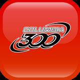 Columbia 300 Tees