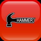 Hammer Jerseys