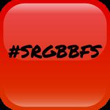 SRGBBFS Tees