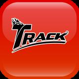 Track Jerseys
