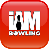 I AM Bowling Tees