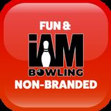 Fun Non-Branded